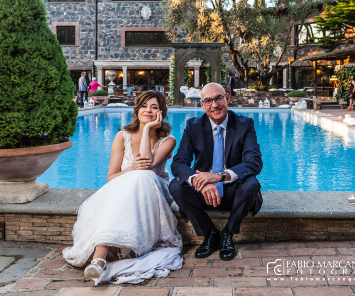 Fotografo Matrimonio, fotografo professionista di Roma