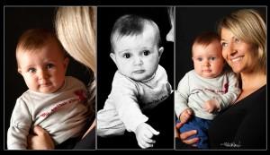 foto-ritratto-bambini-002