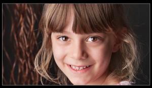 foto-ritratto-bambini-007