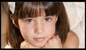 foto-ritratto-bambini-008