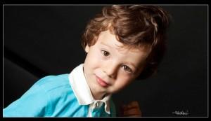 foto-ritratto-bambini-009