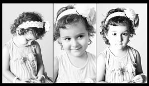 foto-ritratto-bambini-010