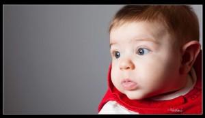 foto-ritratto-bambini-012
