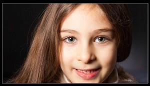 foto-ritratto-bambini-013