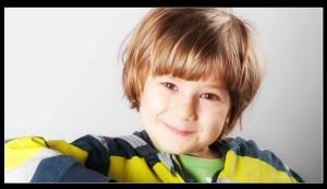 foto-ritratto-bambini-014