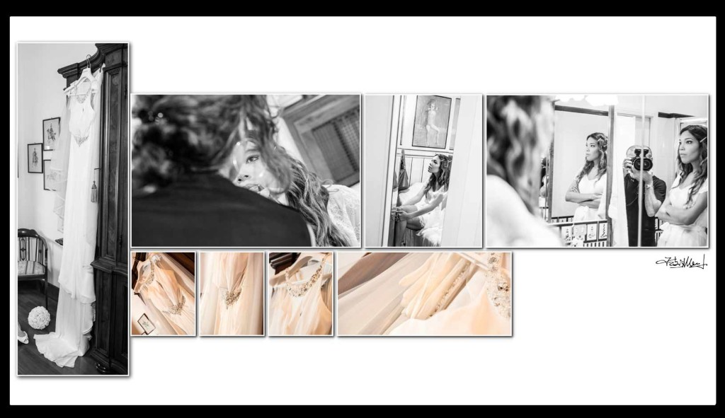 fotolibro-matrimonio-002