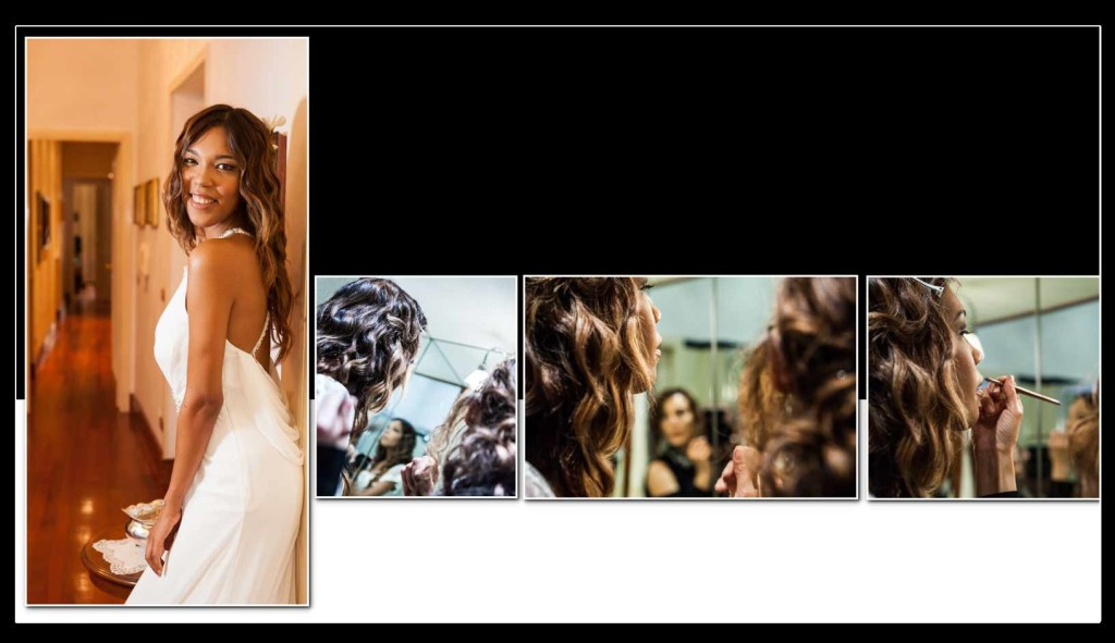 fotolibro-matrimonio-003