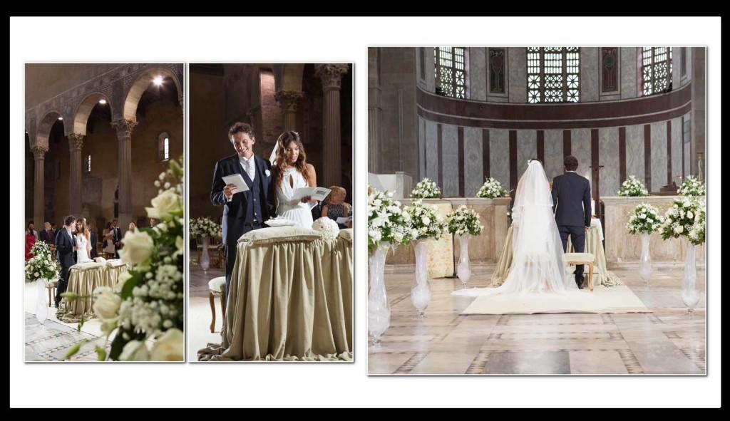 fotolibro-matrimonio-006