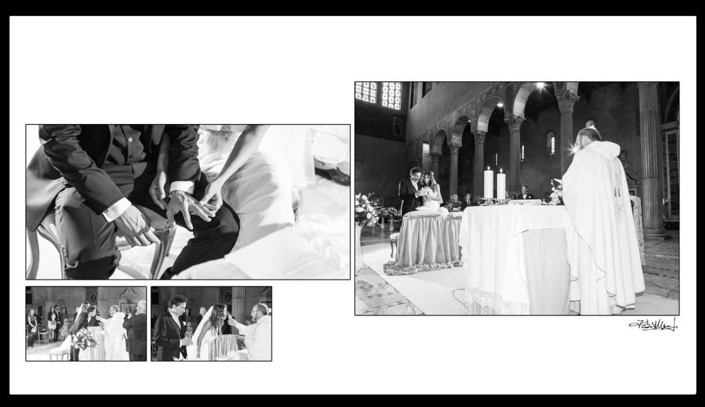 fotolibro-matrimonio-007
