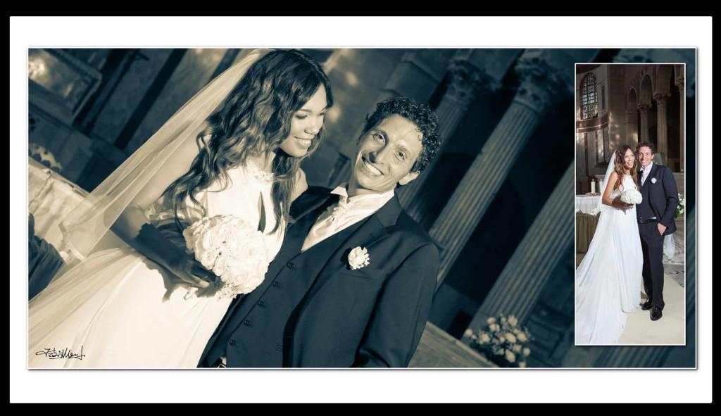 fotolibro-matrimonio-008