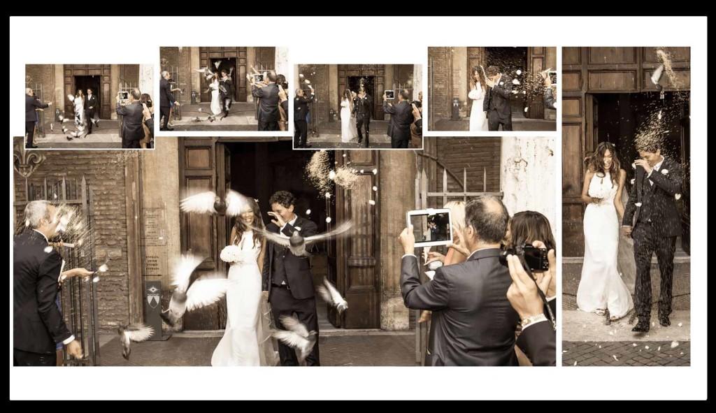fotolibro-matrimonio-009