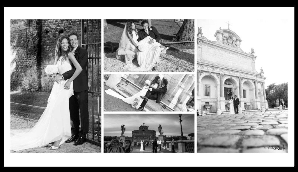 fotolibro-matrimonio-010
