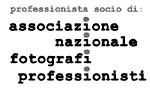 Fotografo Roma Fabio Marcangeli - Fotografo Matrimonio Fotografo Professionista