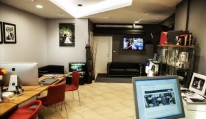 studio-fotografico-roma