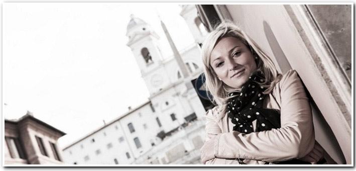 birthday-in-Rome-Fotografo Compleanno Roma