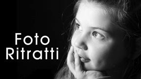 Foto Ritratto bimbi Book Fabio Marcangeli-03