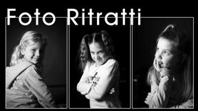 Foto Ritratto sorelle Book Fabio Marcangeli-04