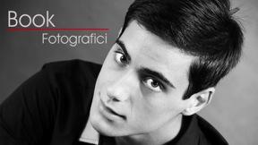 Foto Ritratto ragazzo Book Fabio Marcangeli-11