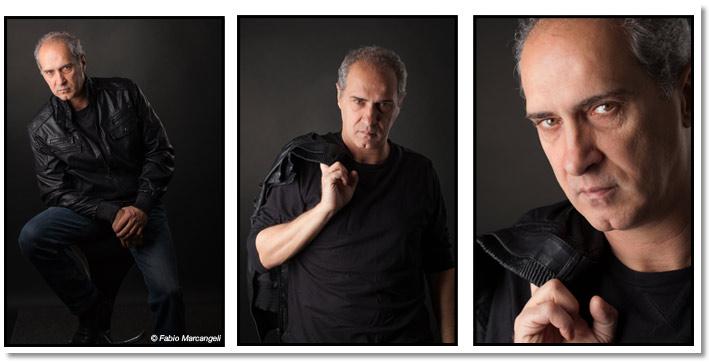 fotografo-attori-modelle-roma Foto: Fabio Marcangeli