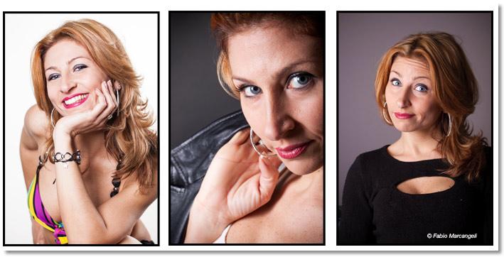 fotografo-glamour-roma Foto: Fabio Marcangeli