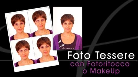 fototessere zona talenti roma fabio marcangeli