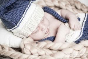 Fotografo New Born Fabio Marcangeli
