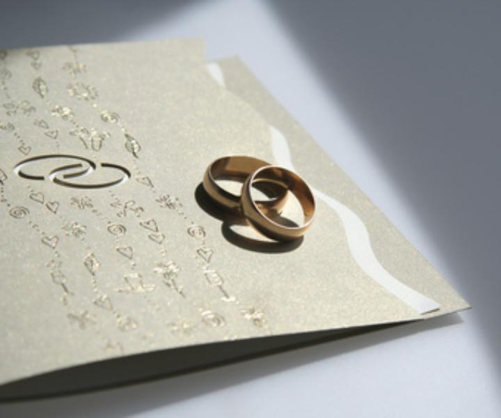 consigli utili sulla scelta bomboniere, partecipazione matrimonio