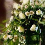 Addobbi matrimonio: qualche consiglio su fiori per la chiesa