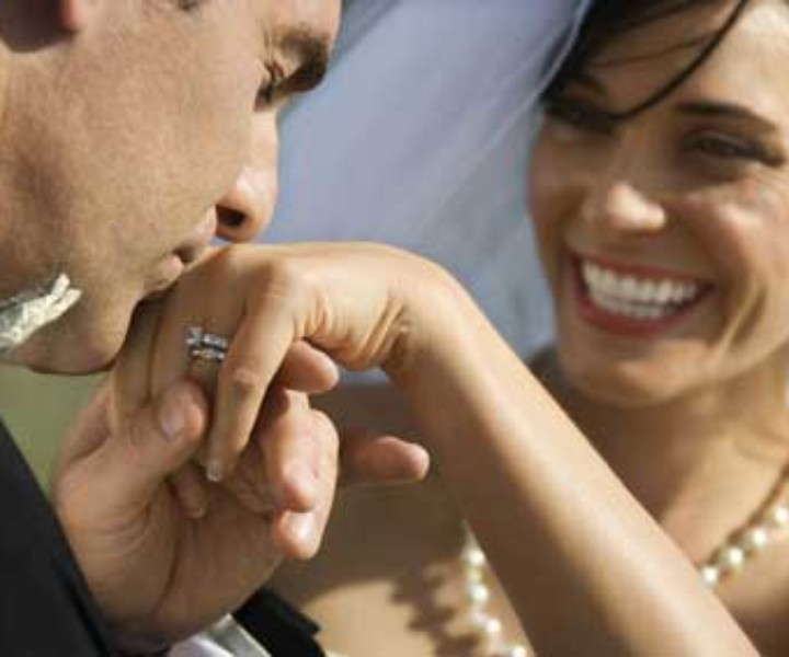 Matrimonio Arte Racconti è a vostra disposizione.