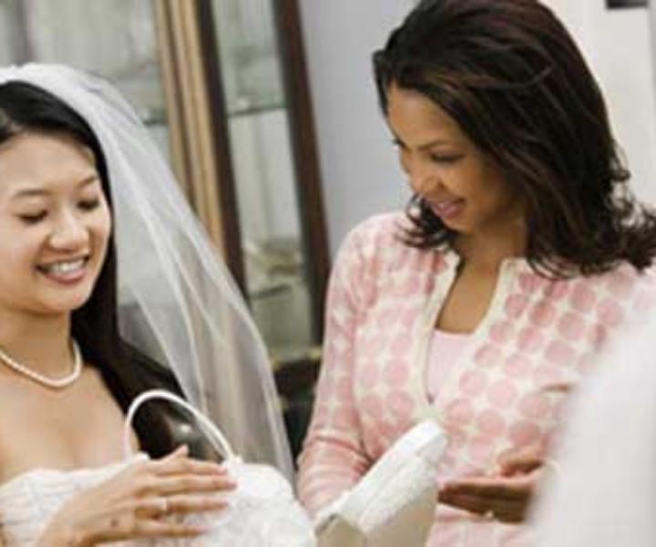 Matrimonio Arte Racconti è a vostra disposizione. Prendete l'ispirazione e poi date sfogo alla vena narrativa
