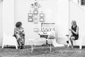 wedding concierge Roma