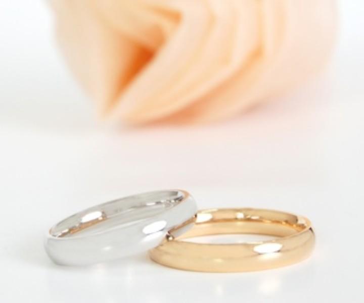 Fedi matrimonio: consigli su quali gioielli nuziali scegliere