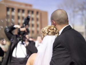 Il reportage matrimonio ideale? Ecco in che modo si ottiene!