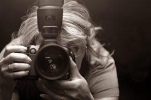 Fotoreportage di matrimonio ecco come scegliere il fotografo