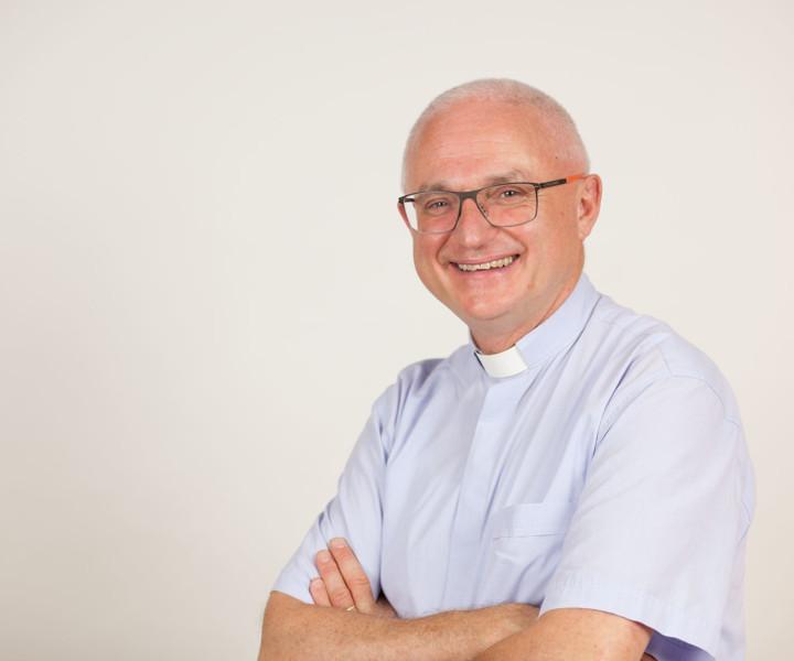 corso prematrimoniale  - Don Paolo Tammi