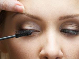 Make up sposa - Trucco sposa
