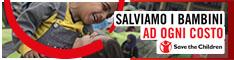 Matrimonio Arte per Save the Children Regali Solidali