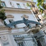 Villa Laetizia eventi