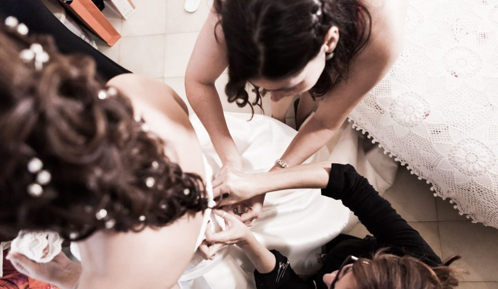 Fotografo Matrimonio Fabio Marcangeli
