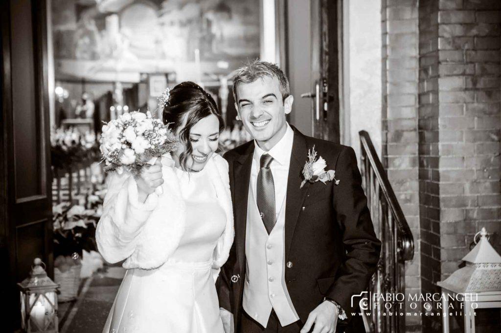 Professionista Fotografo Matrimoni