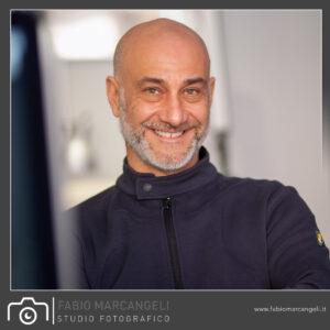 Studio Fotografico Fabio Marcangeli