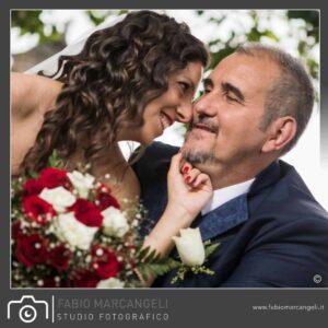 Matrimonio Fantastico